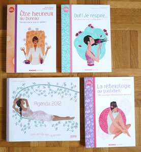 olga-olga illustrations couverture livres
