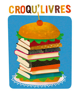 olga-olga illustrations croque-livres